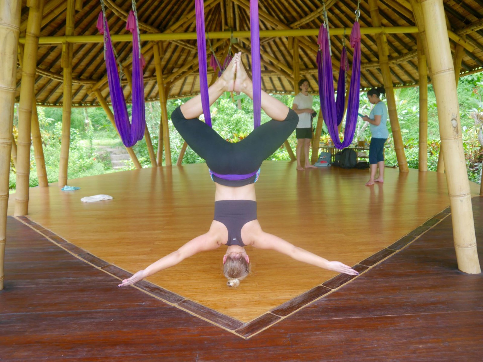 sayan-ubud-bali-anti-gravity-yoga-the-travelista-jess-gibson