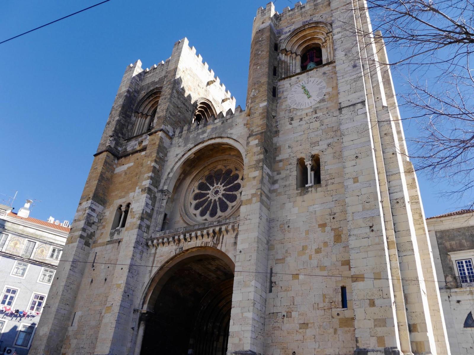 se-cathedral-lisbon