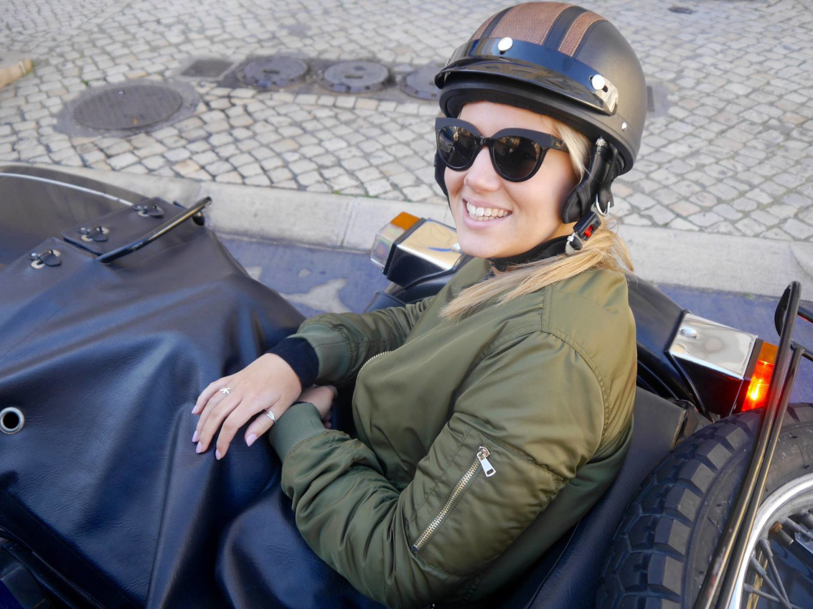 side-car-tours-lisbon-the-travelista-jess-gibson