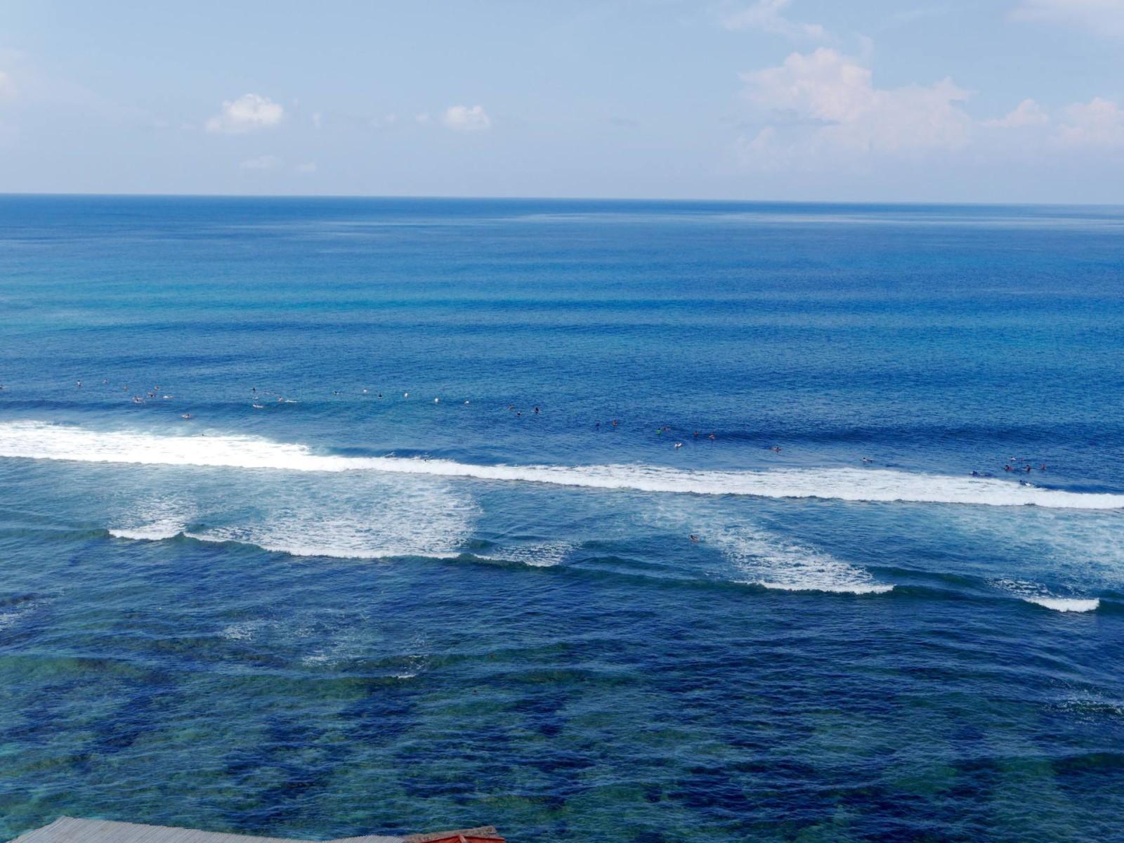 sulubang-beach-bali