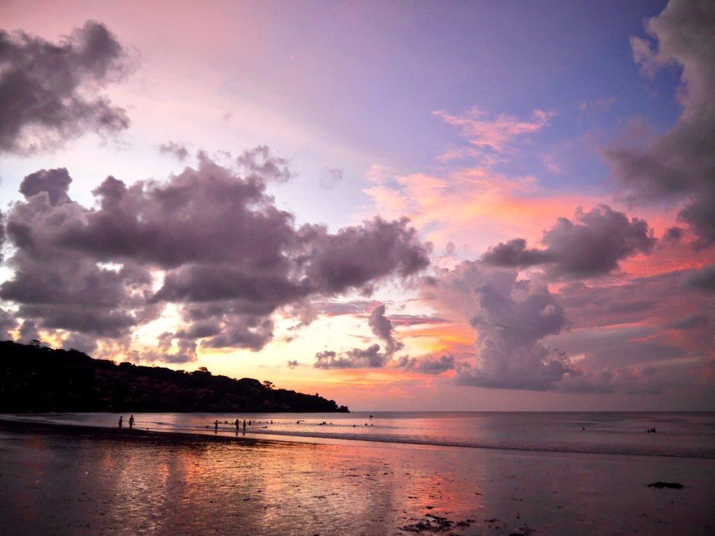 sunset-jimbaran-bay-bali