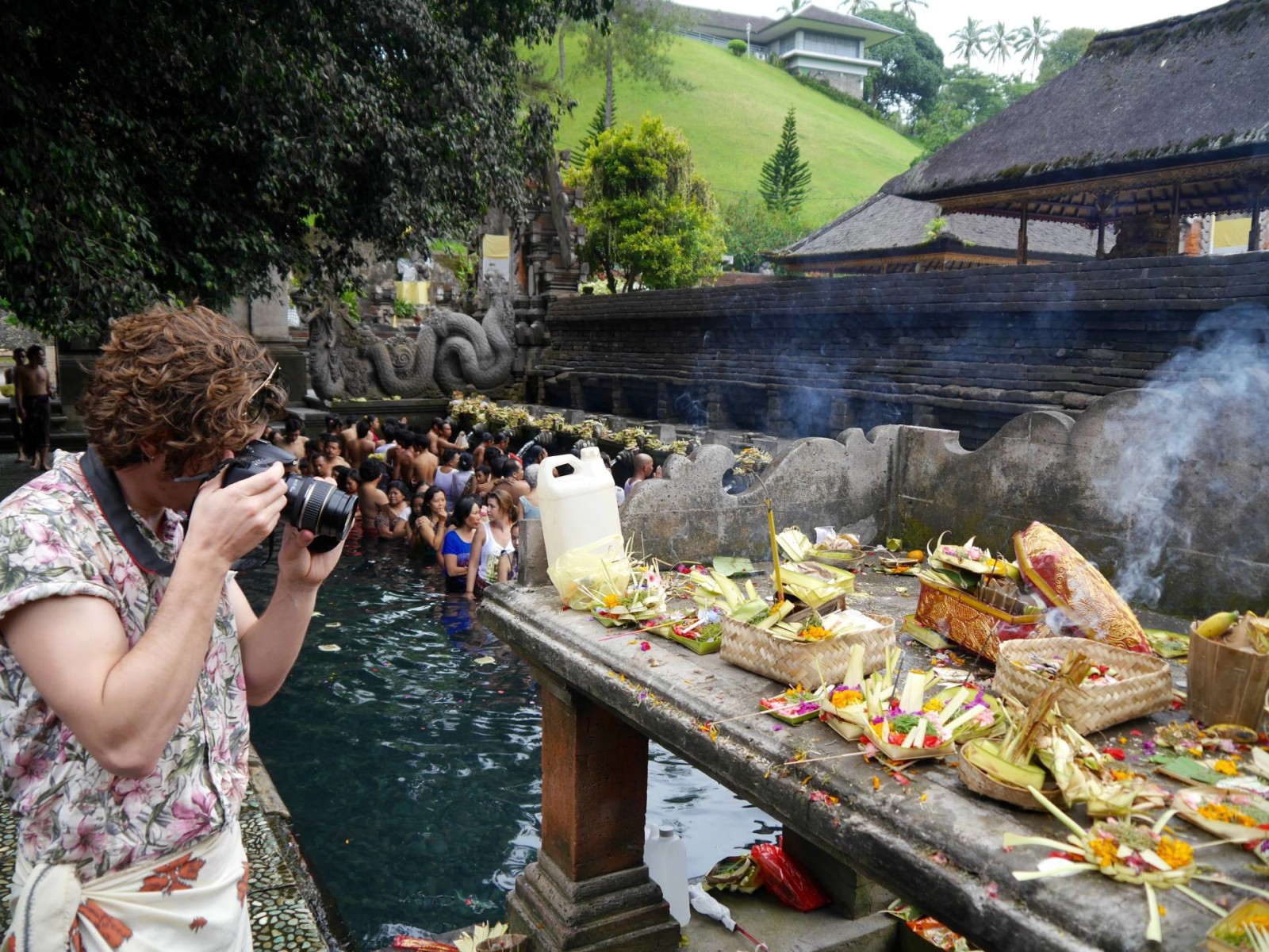tirtha-empul-holy-springs-temple-bali2