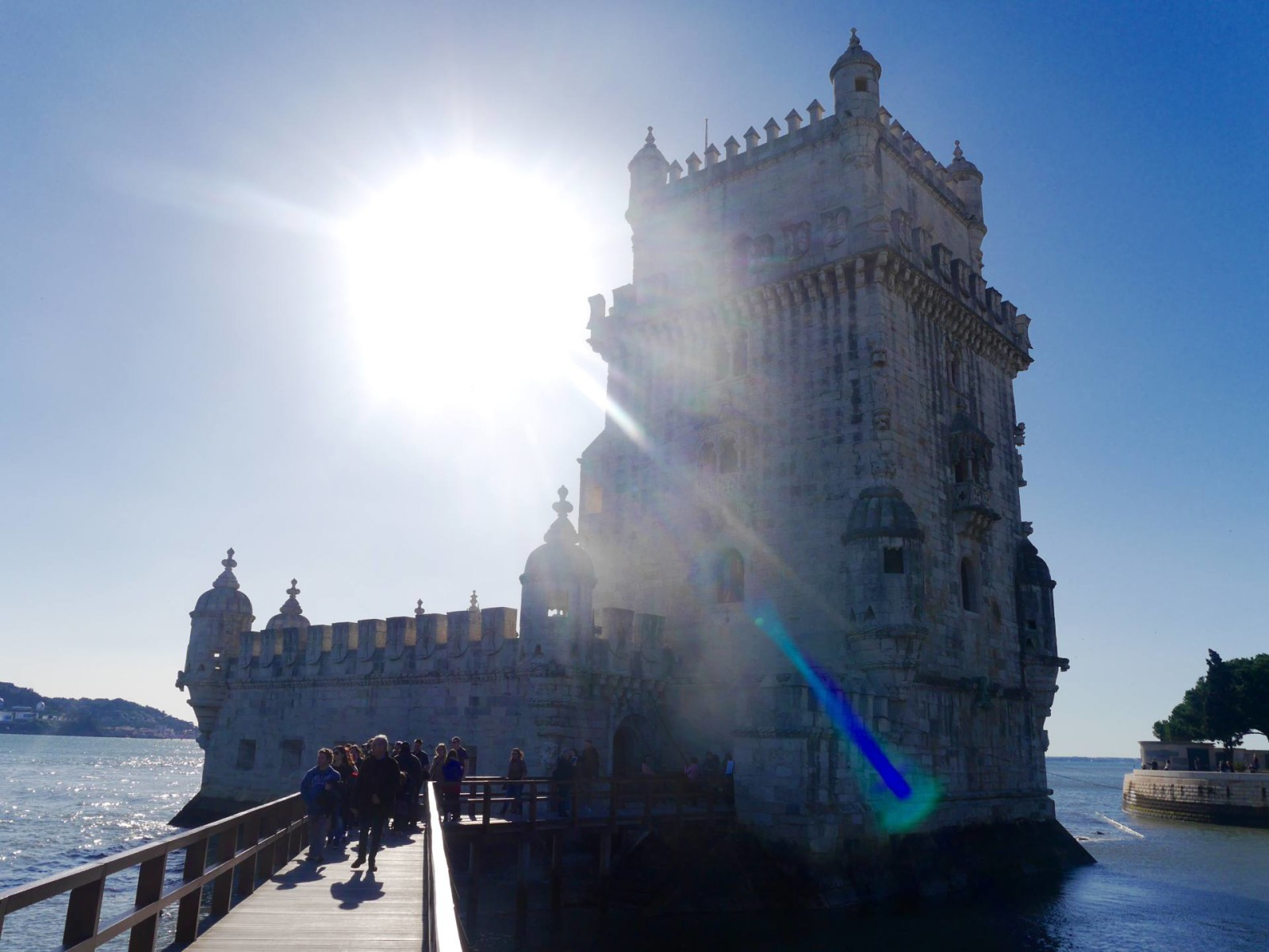 torre-de-belem-lisbon