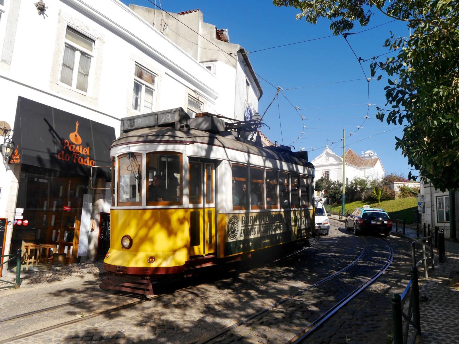 tram-28-alfama-lisbon