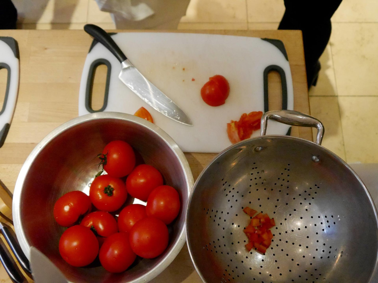 la-cucina-caldesi-cookery-school