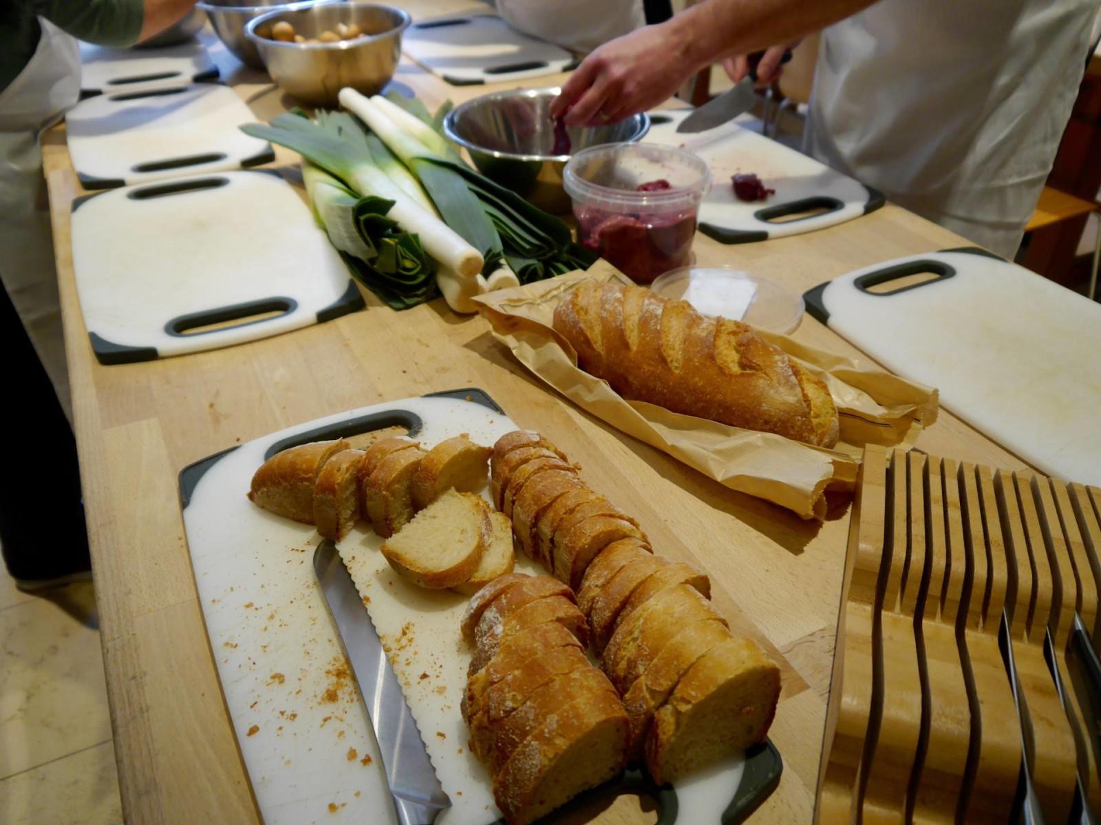 la-cucina-caldesi-cookery-school1