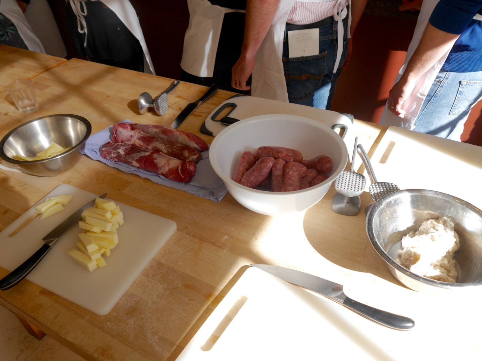 la-cucina-caldesi-cookery-school12