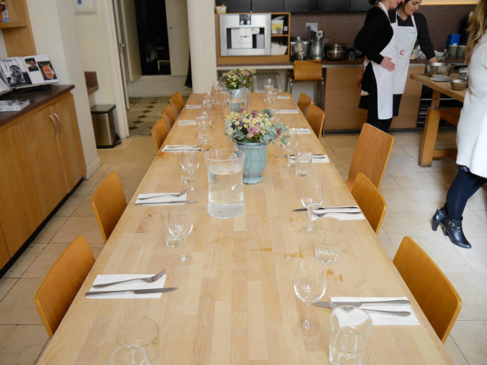 la-cucina-caldesi-cookery-school15