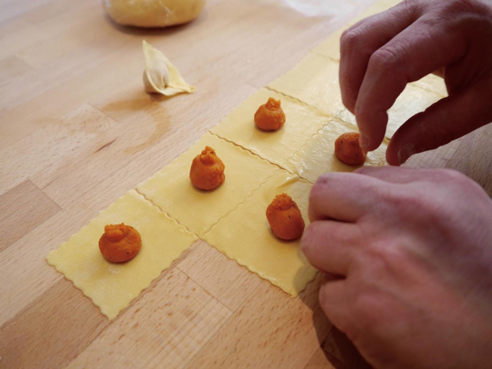 la-cucina-caldesi-cookery-school16