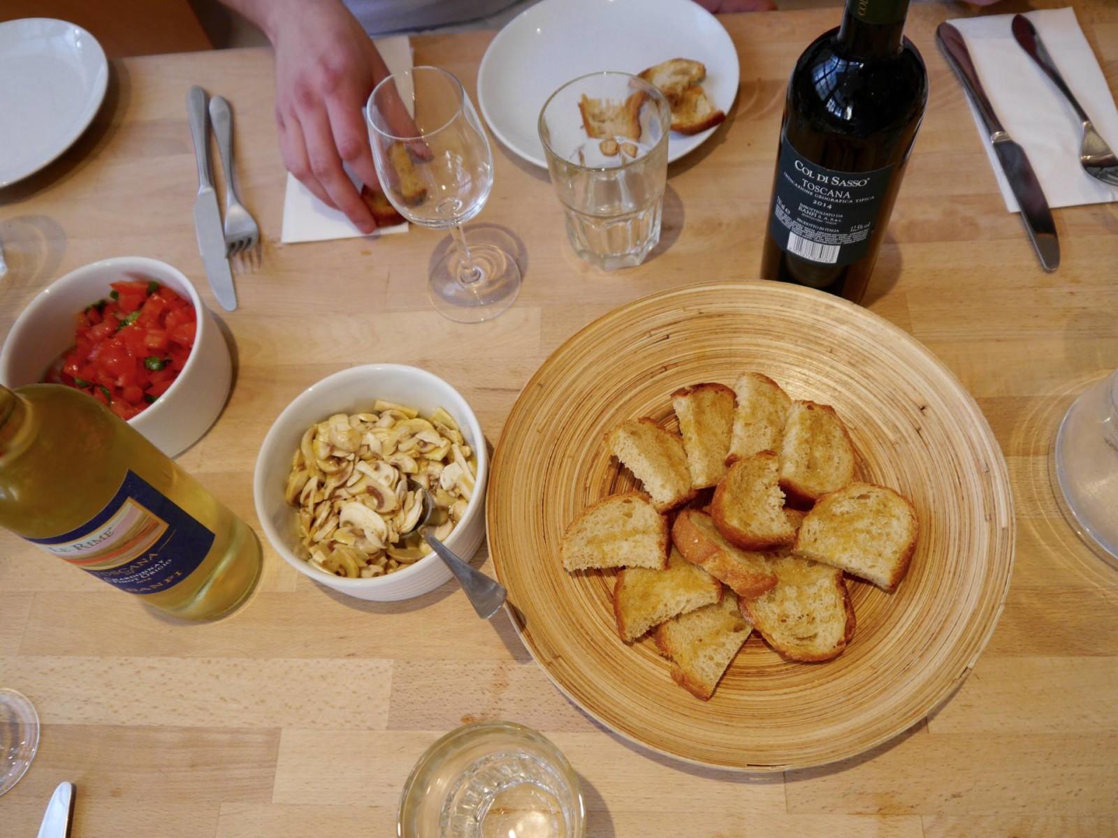 la-cucina-caldesi-cookery-school21