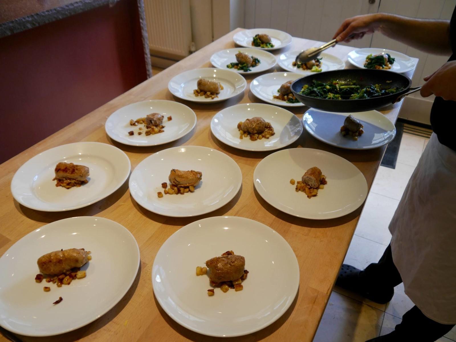 la-cucina-caldesi-cookery-school25
