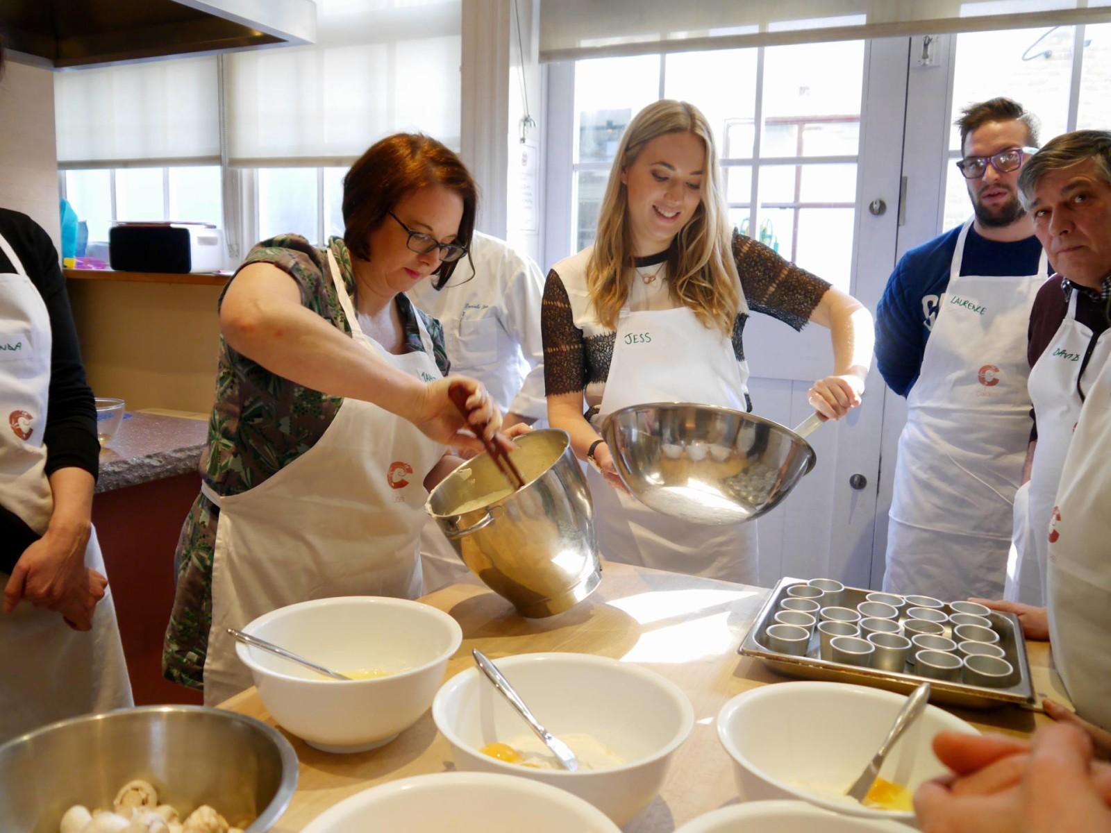 la-cucina-caldesi-cookery-school4