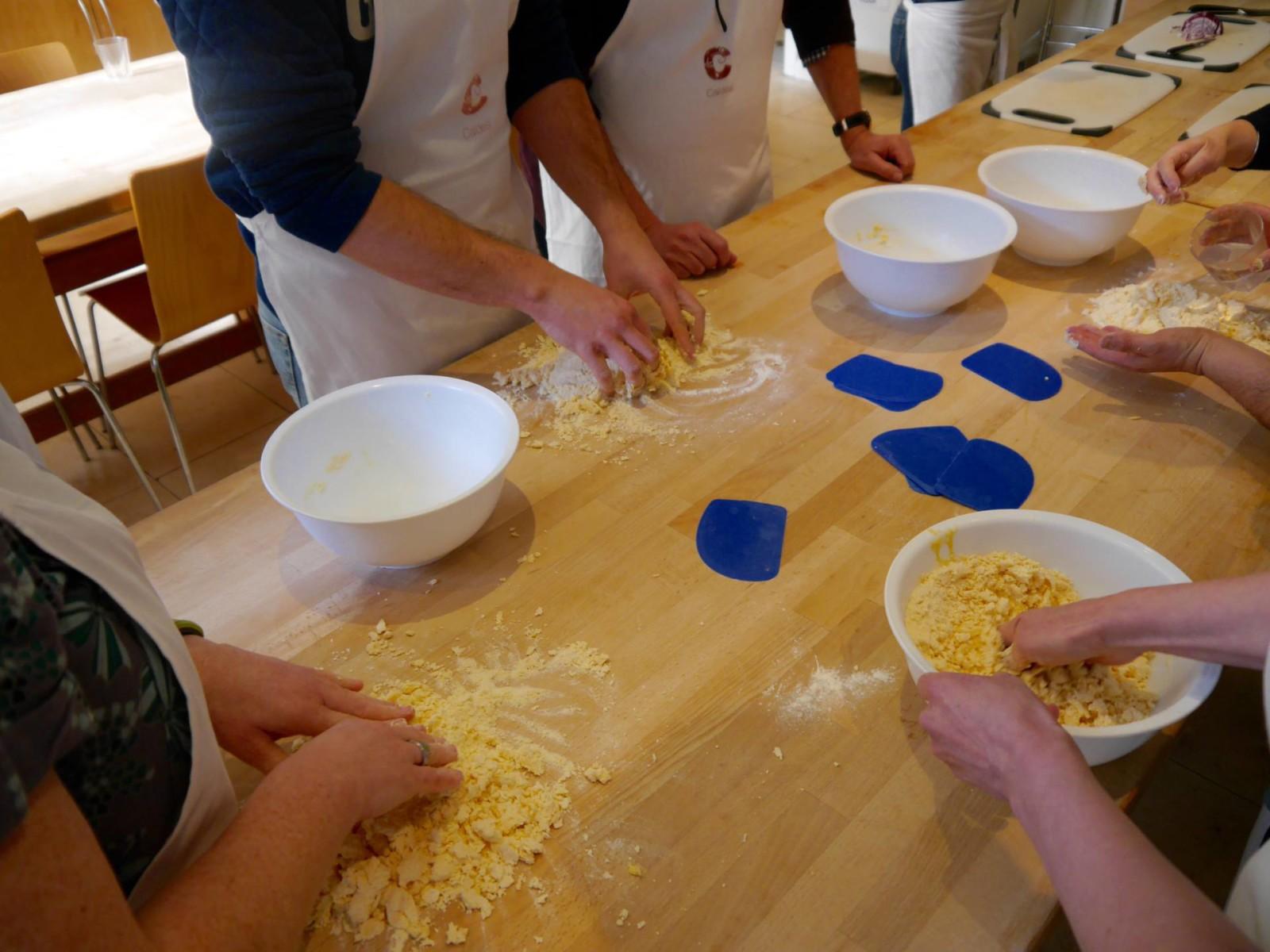 la-cucina-caldesi-cookery-school7