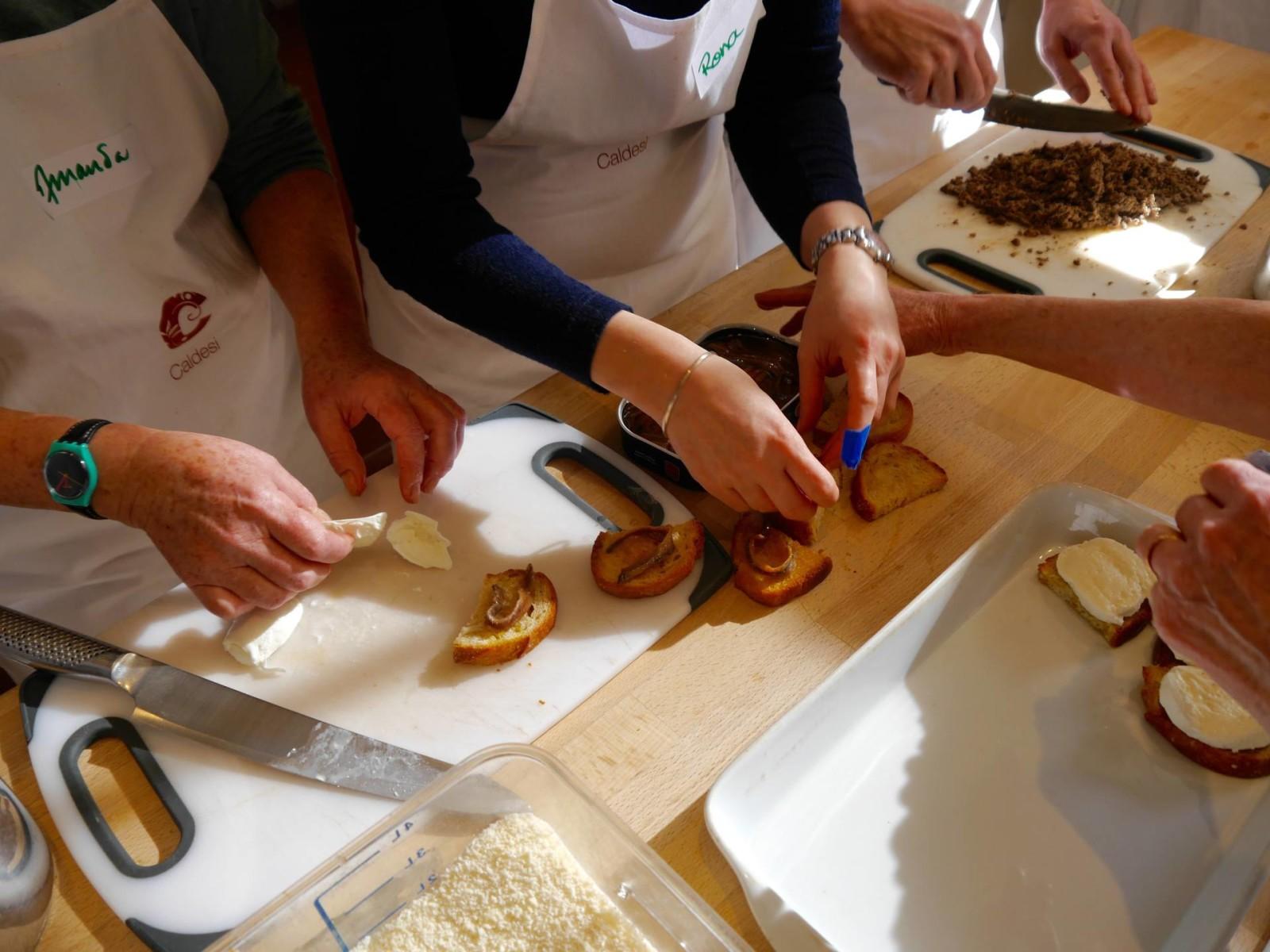 la-cucina-caldesi-cookery-school9