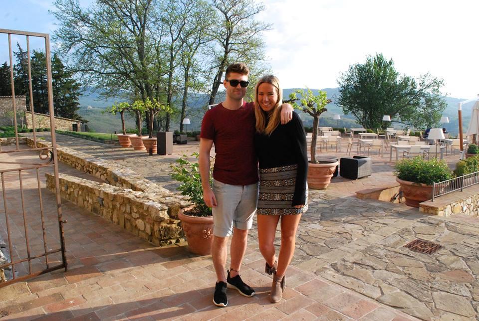 the-travelista-tuscany-castello-di-casole