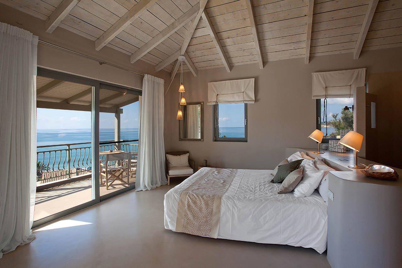 f-zeen-retreat-kefalonia-rooms