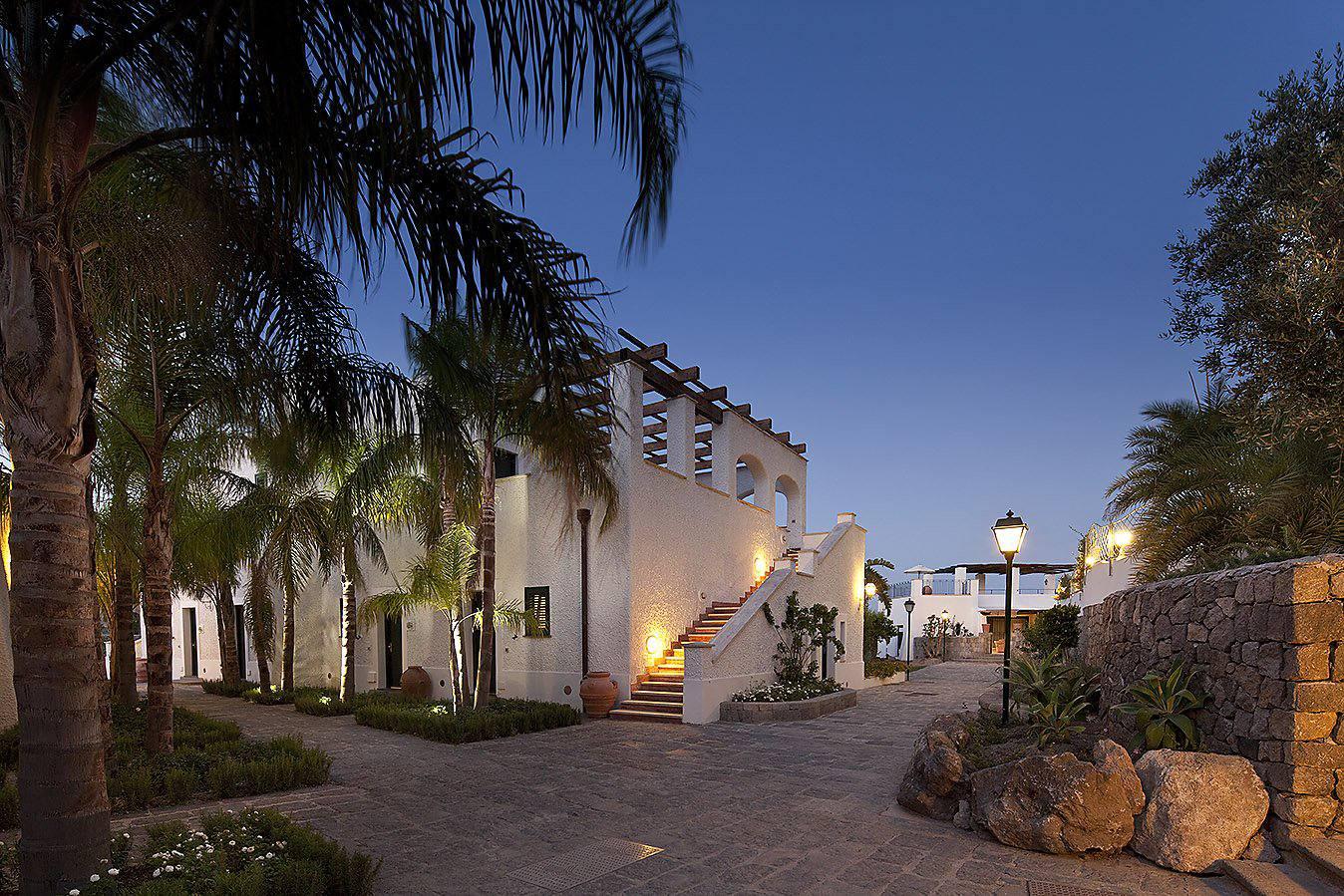 garden-villa-resort-ischia