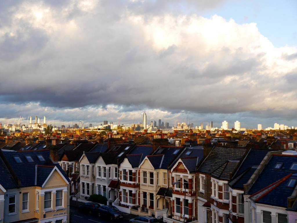 london-skyline-houses
