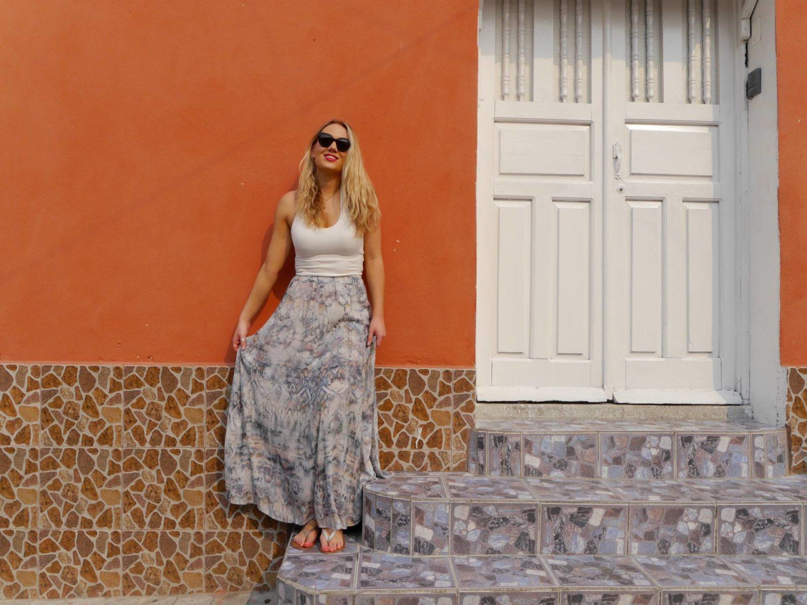 antigua-guatemala-jess-gibson-the-travelista2