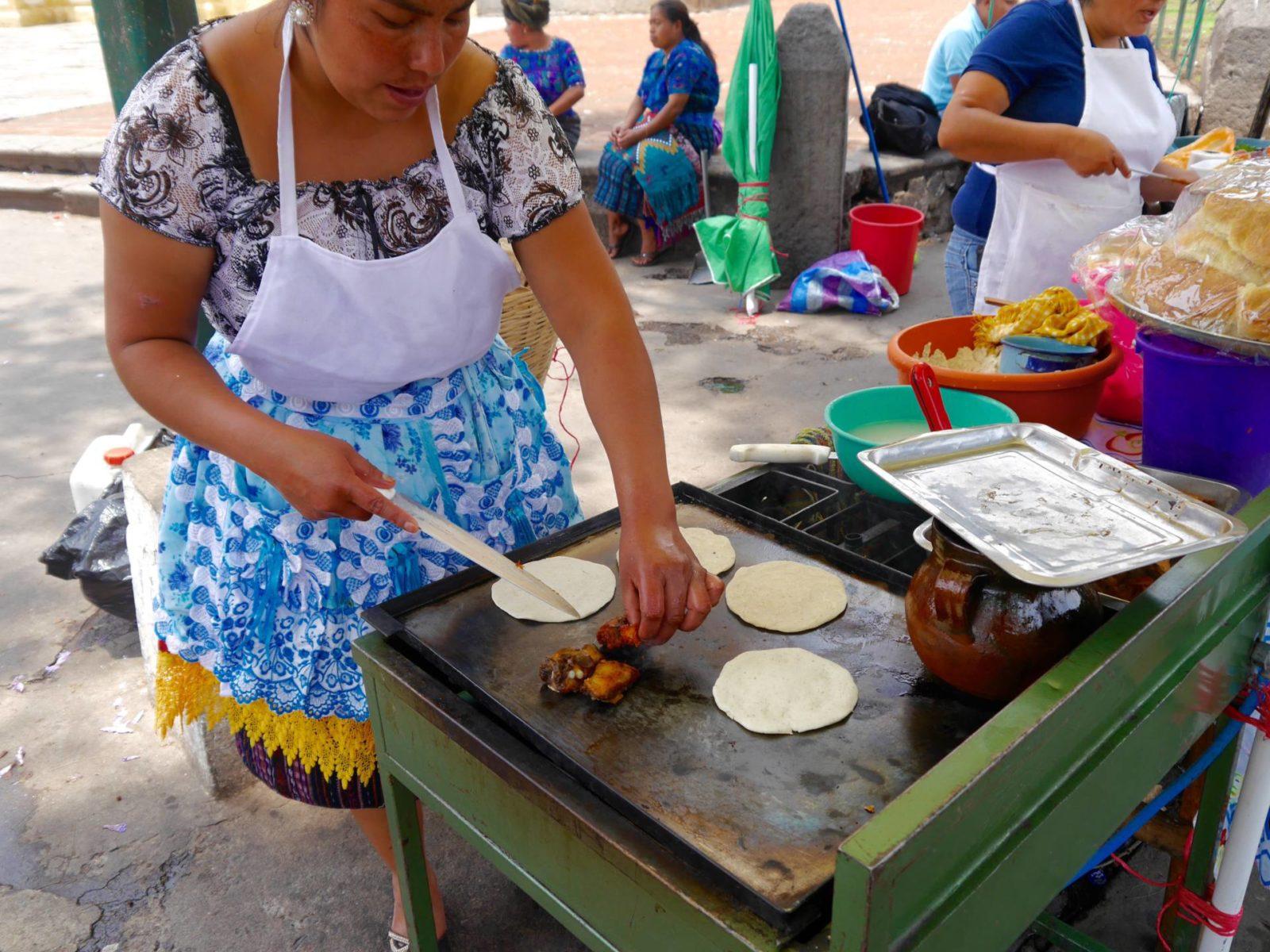 antigua-guatemala-street-food
