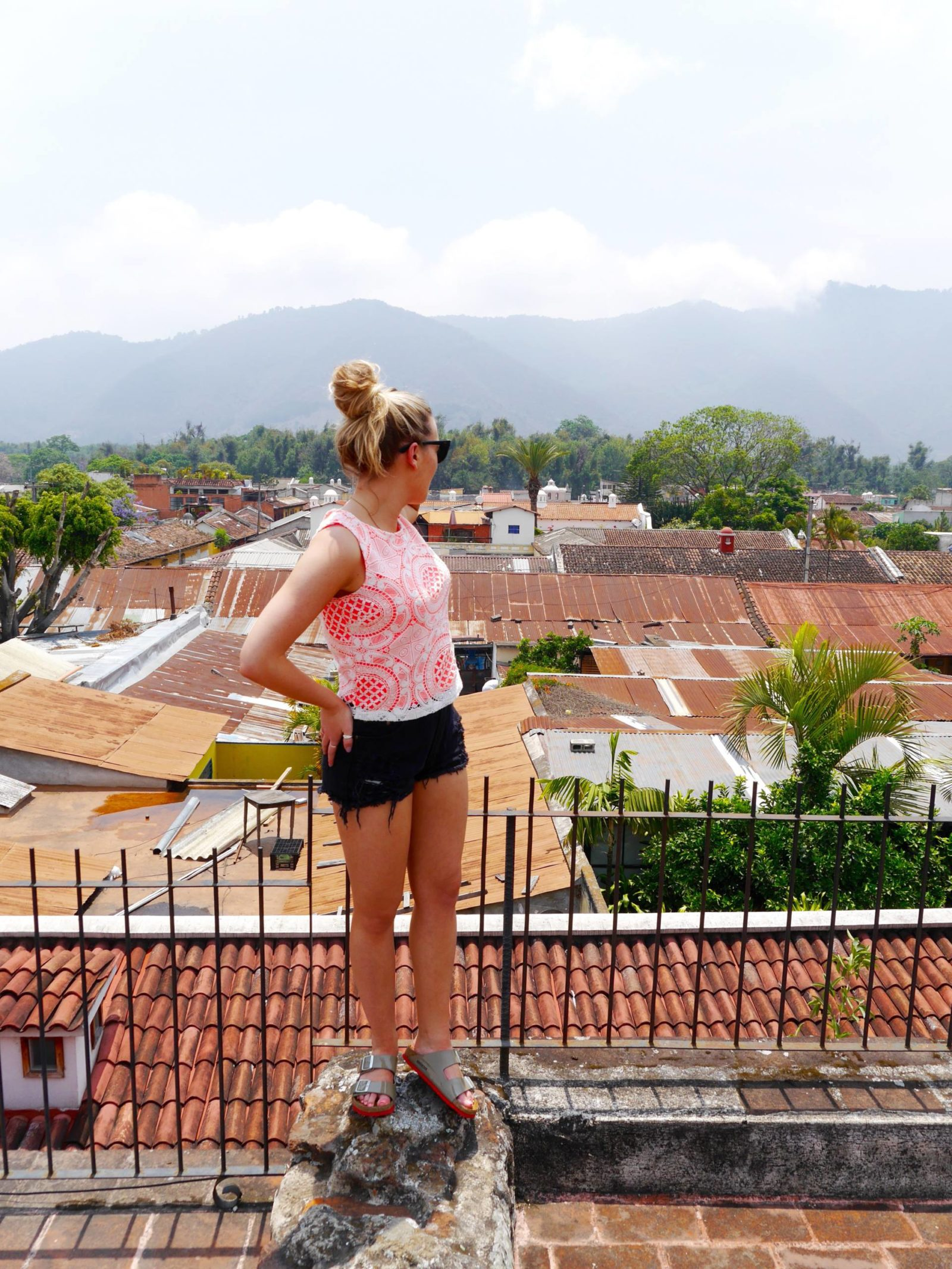 antigua-guatemala-the-travelista-jess-gibson6