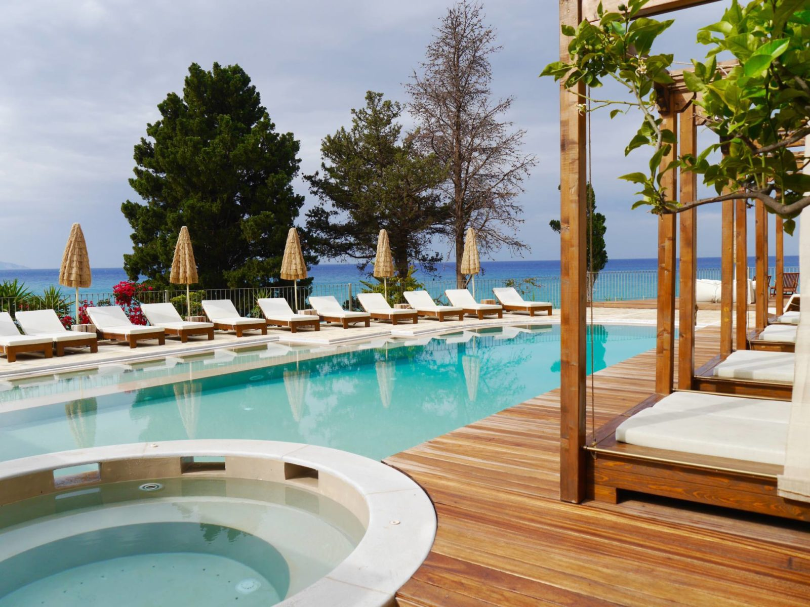 f-zeen-retreat-kefalonia20