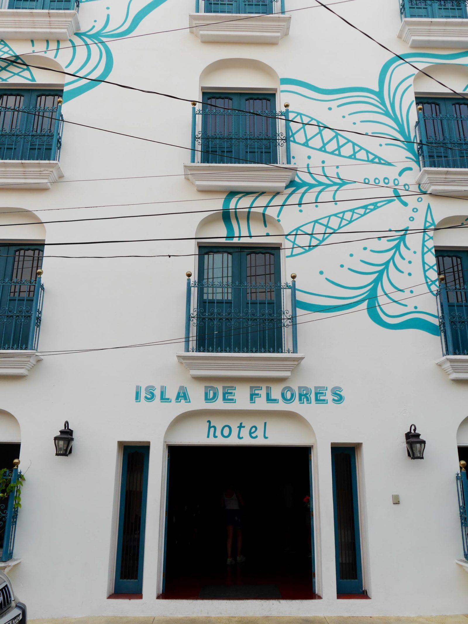 hotel-de-flores