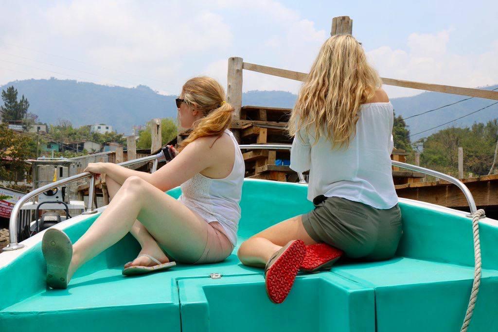lake-atitlan-boat-trip-guatemala