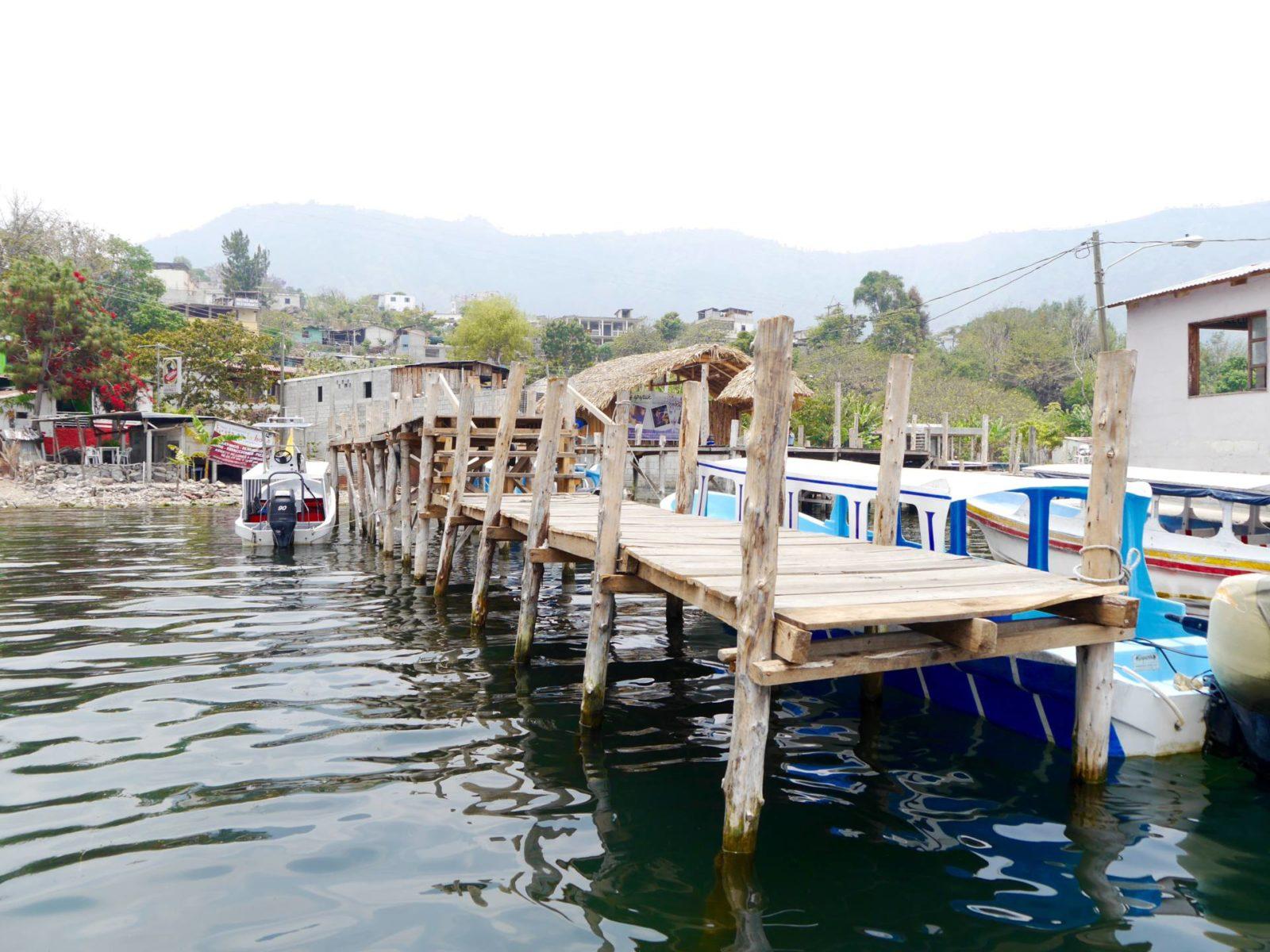 lake-atitlan-guatemala-2
