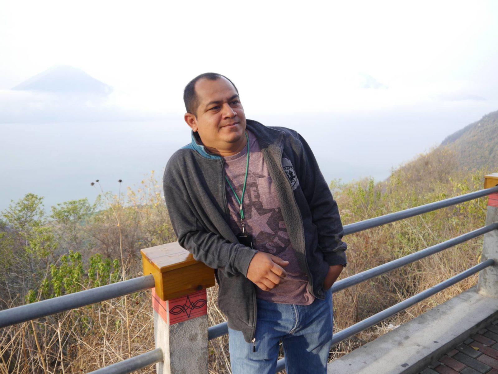 melvin-martsam-tours-guatemala