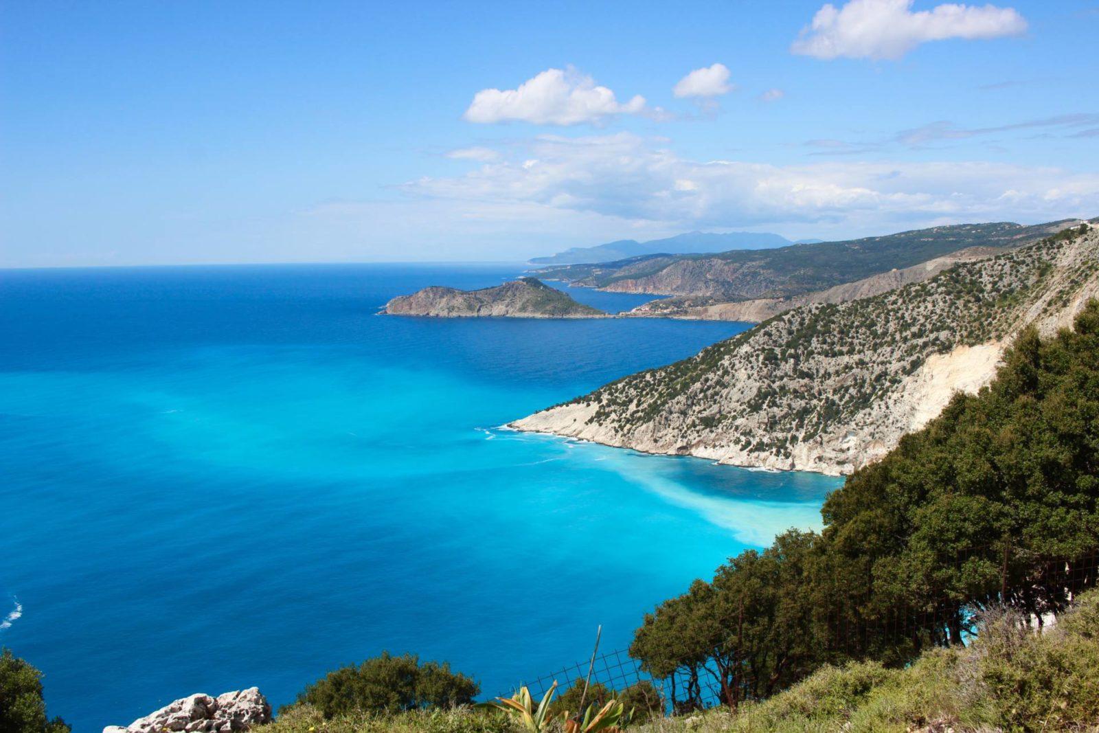 myrtos-beach-kefalonia