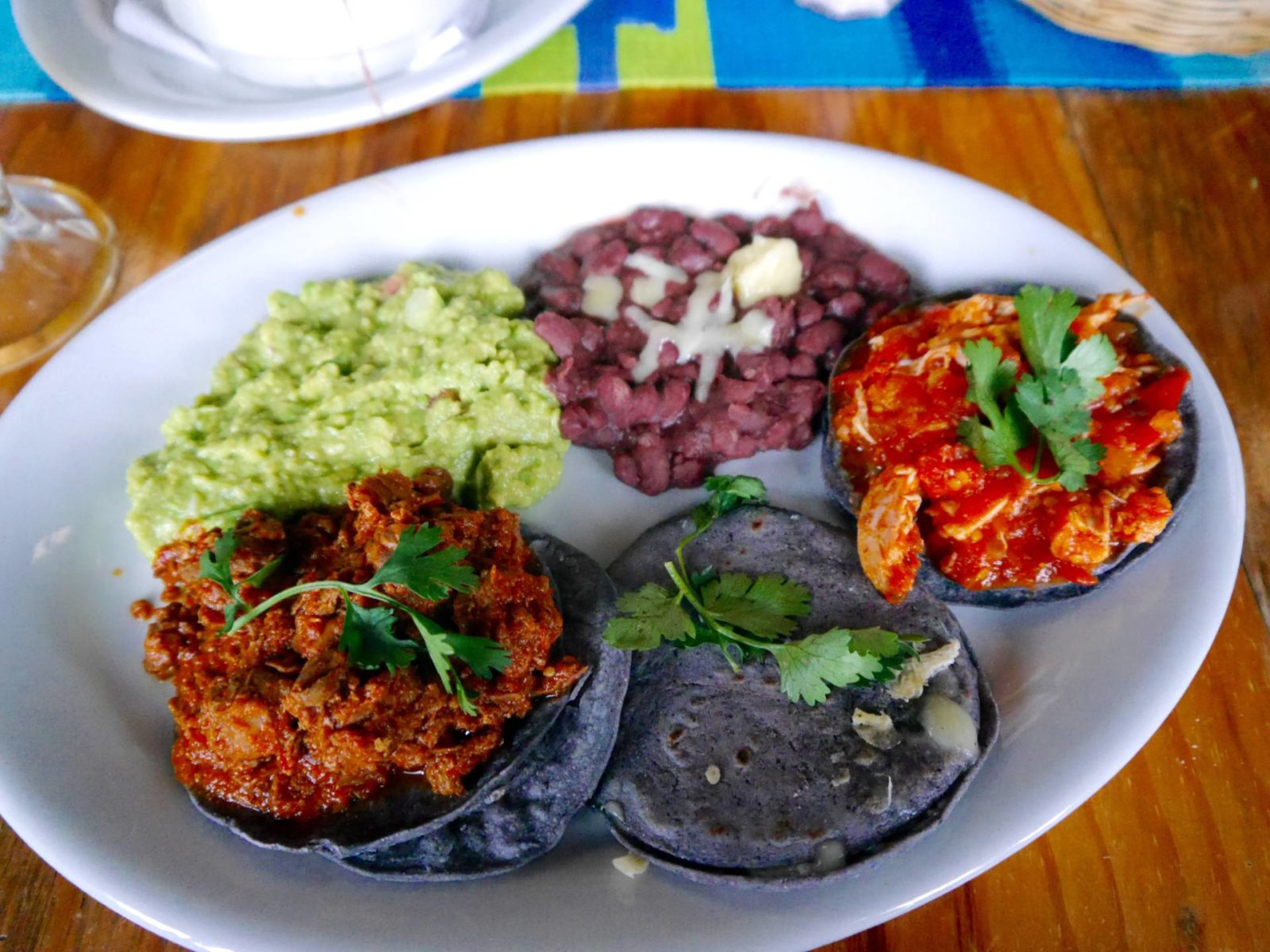 quesedillas-guatemala