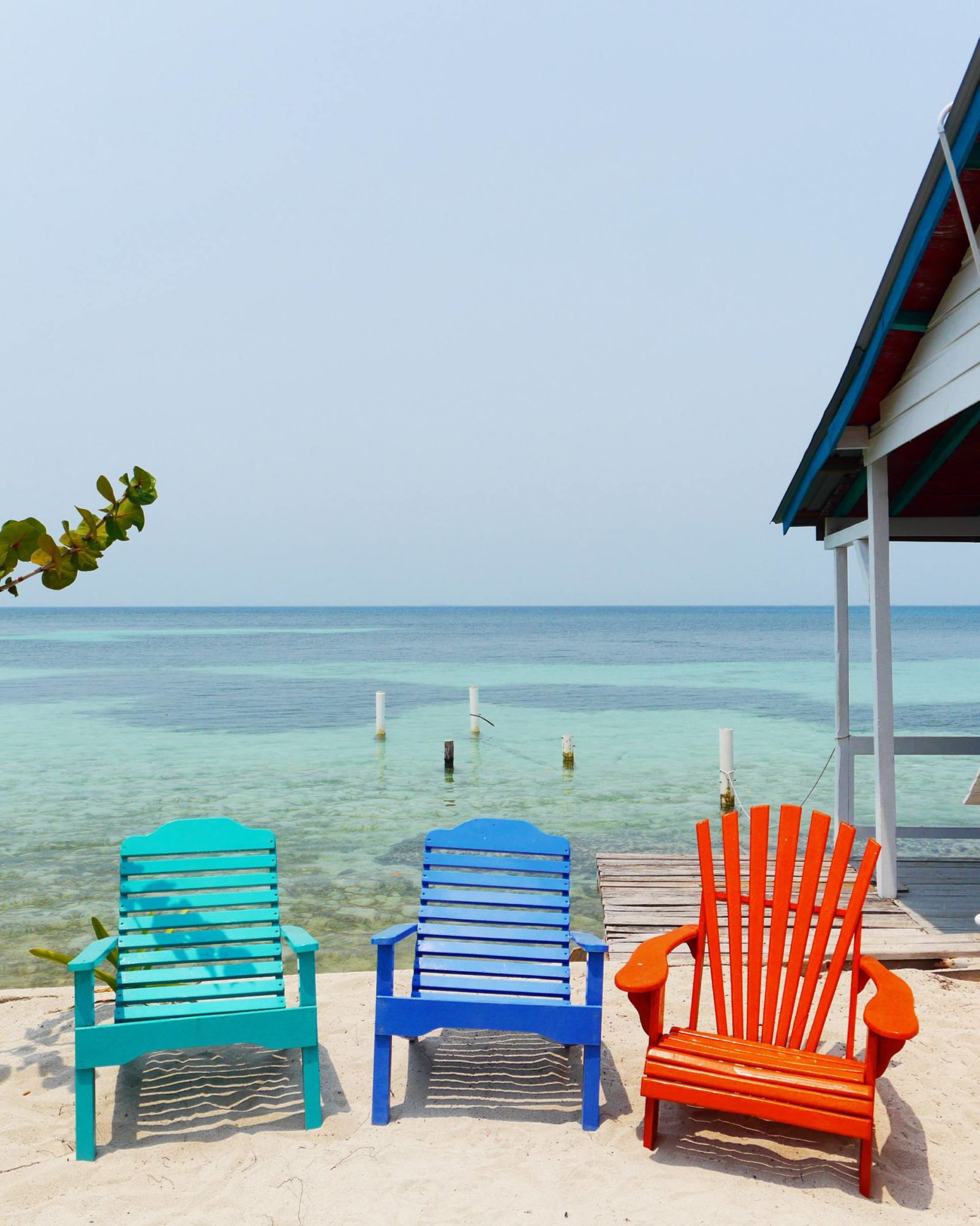 reasons-to-visit-belize-island