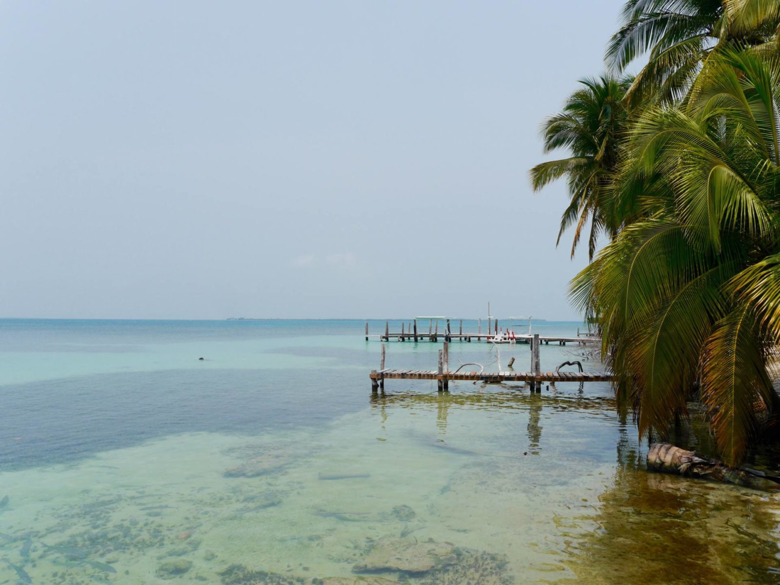reasons-to-visit-belize5