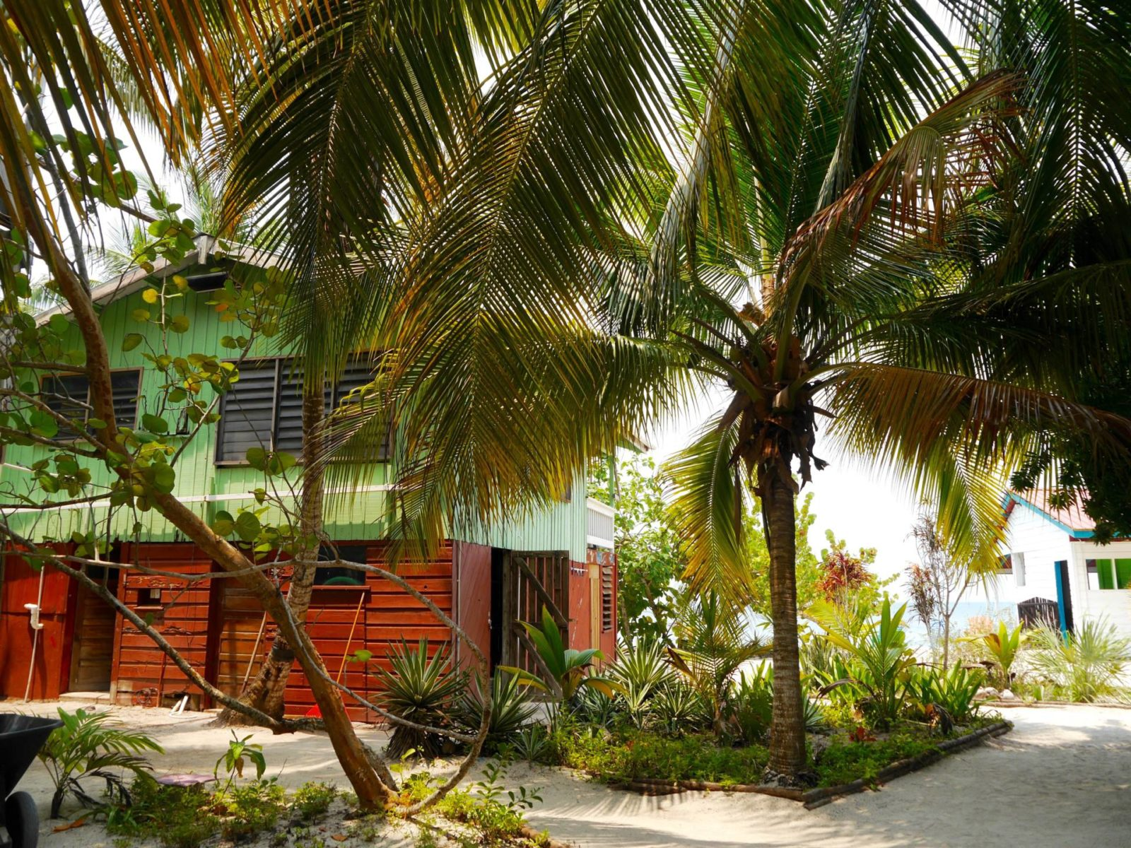 reasons-to-visit-belize7