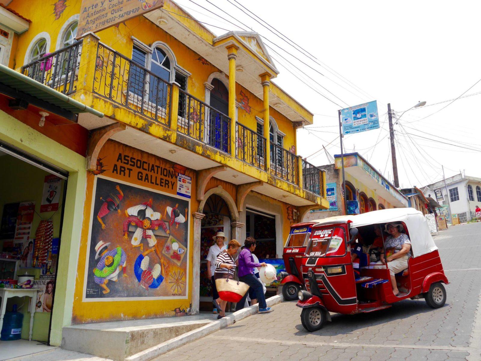 san-juan-la-laguna-guatemala