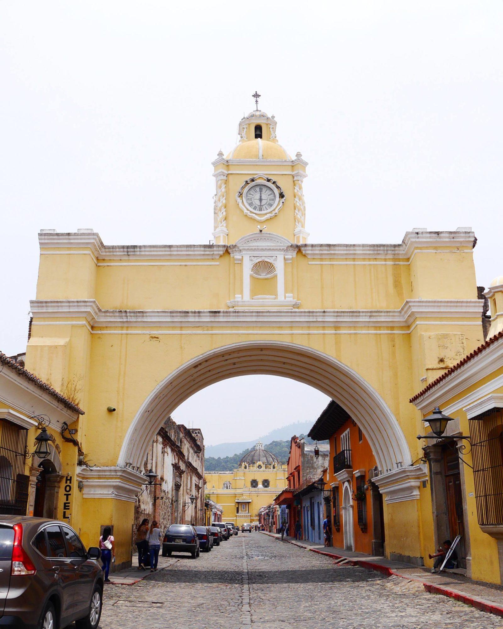 santa-catalina-arch-antigua-guatemala