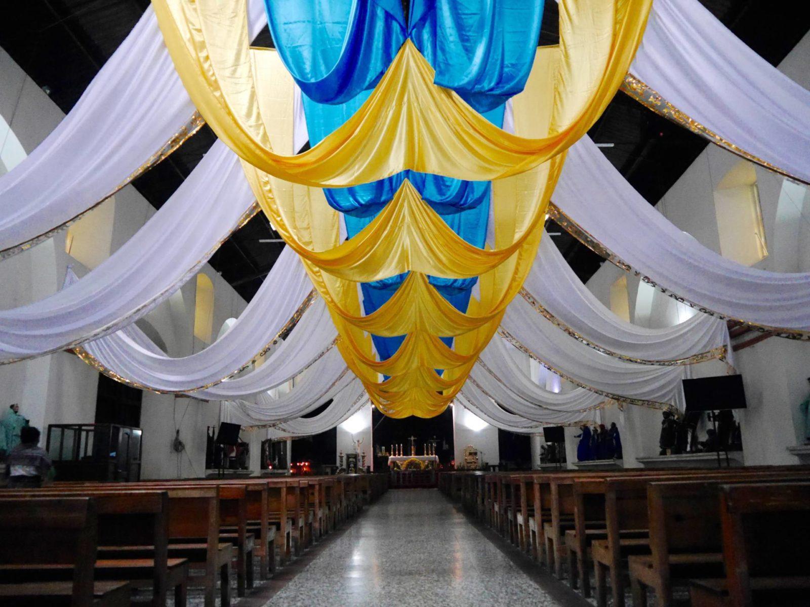 santiago-church-lake-atitlan-guatemala