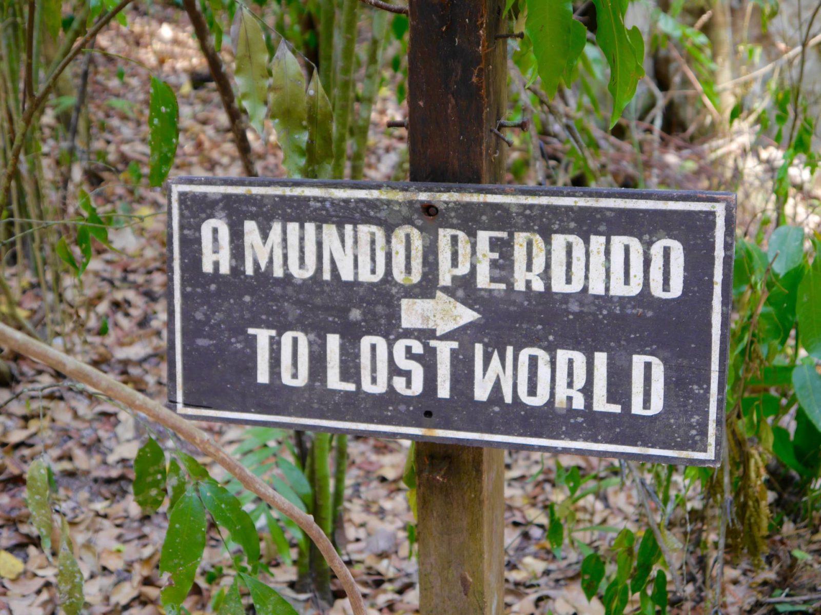 tikal-guatemala-lost-world