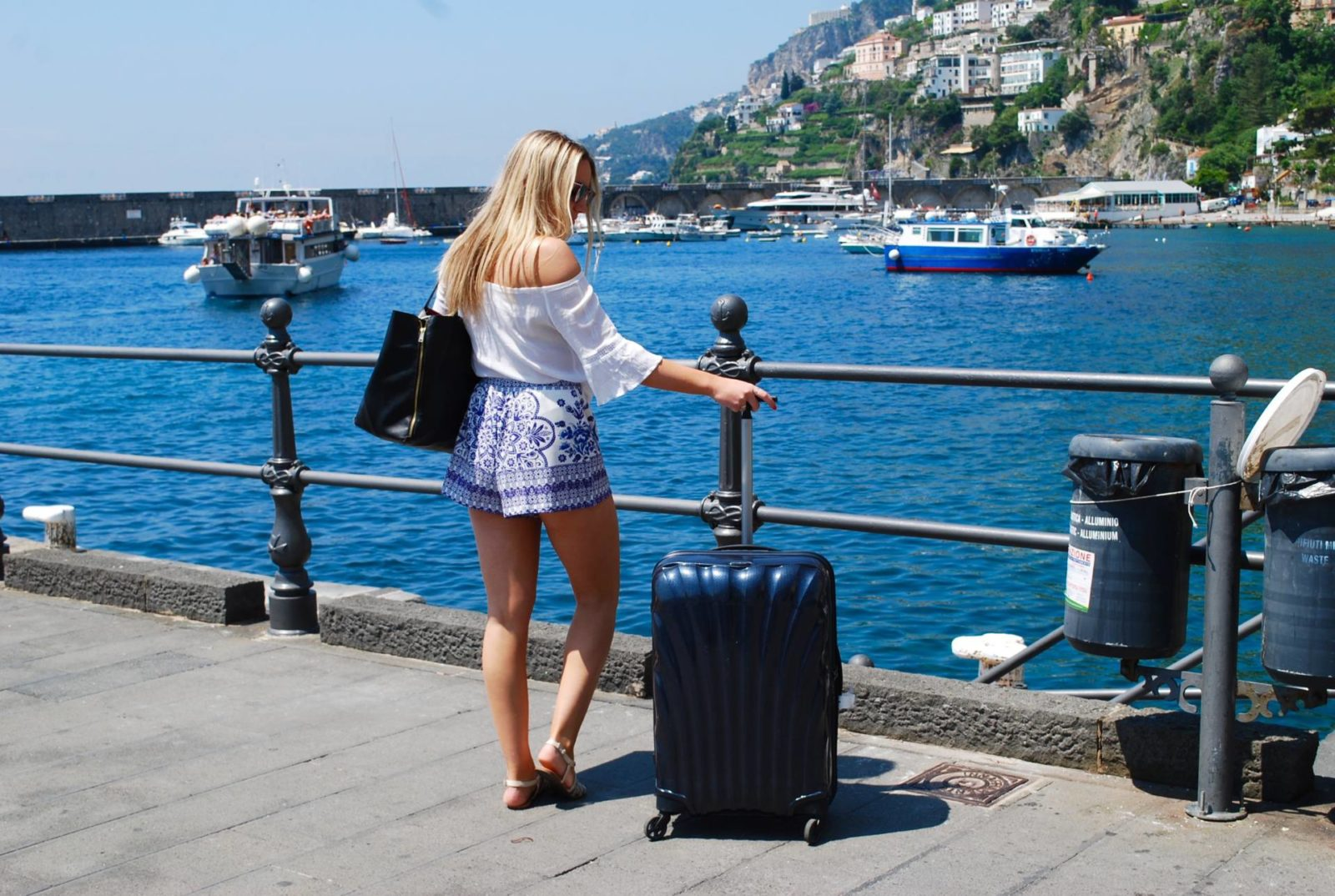 amalfi-port-the-travelista-jess-gibson