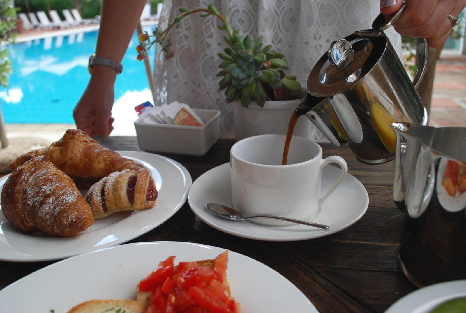 garden-villas-resport-ischia-breakfast