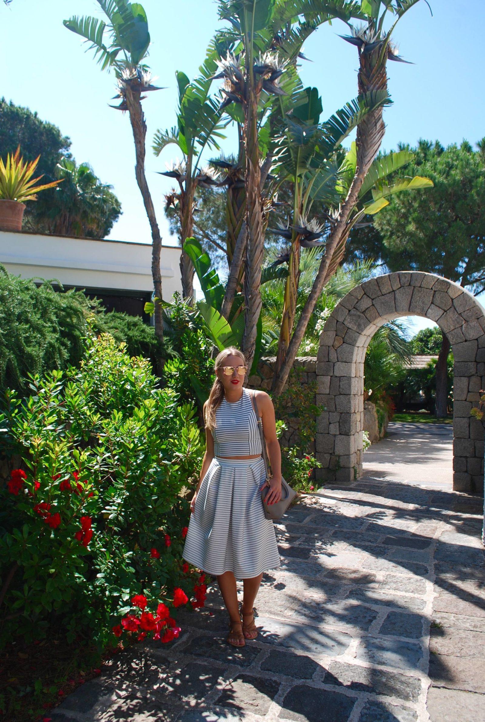garden-villas-resport-ischia-the-travelista-2