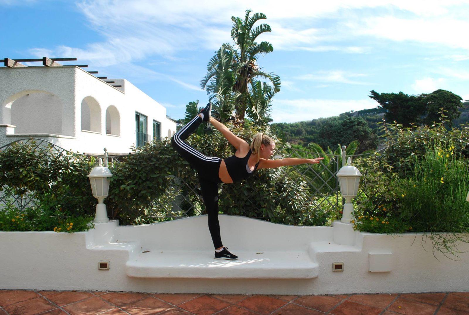 garden-villas-resport-ischia-the-travelista-blog