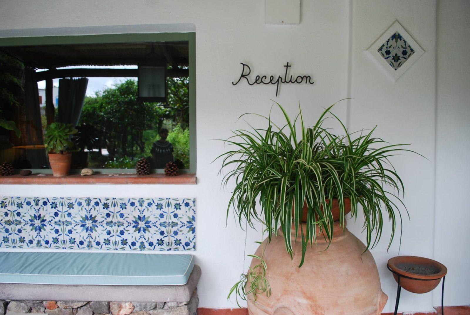 garden-villas-resport-ischia8
