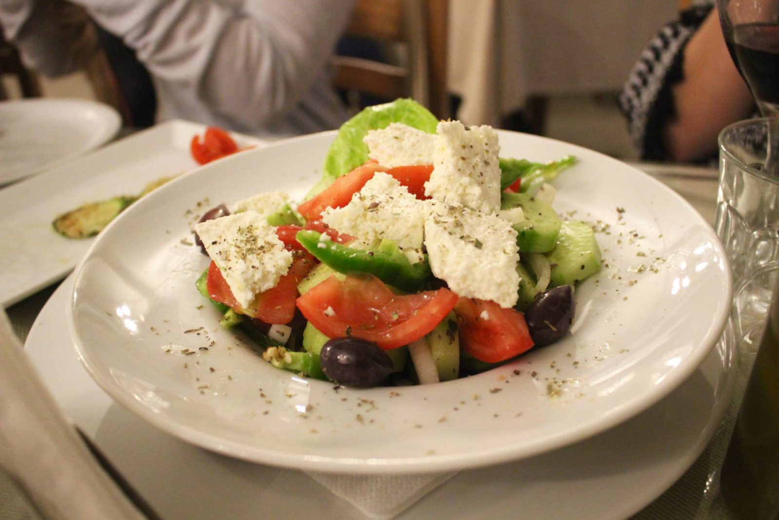 greek-salad-kefalonia