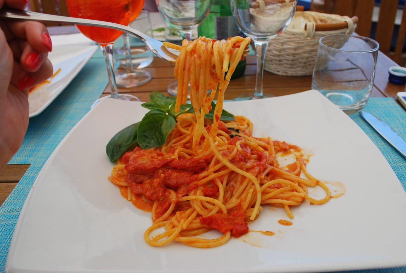pasta-sant-angelo-ischia