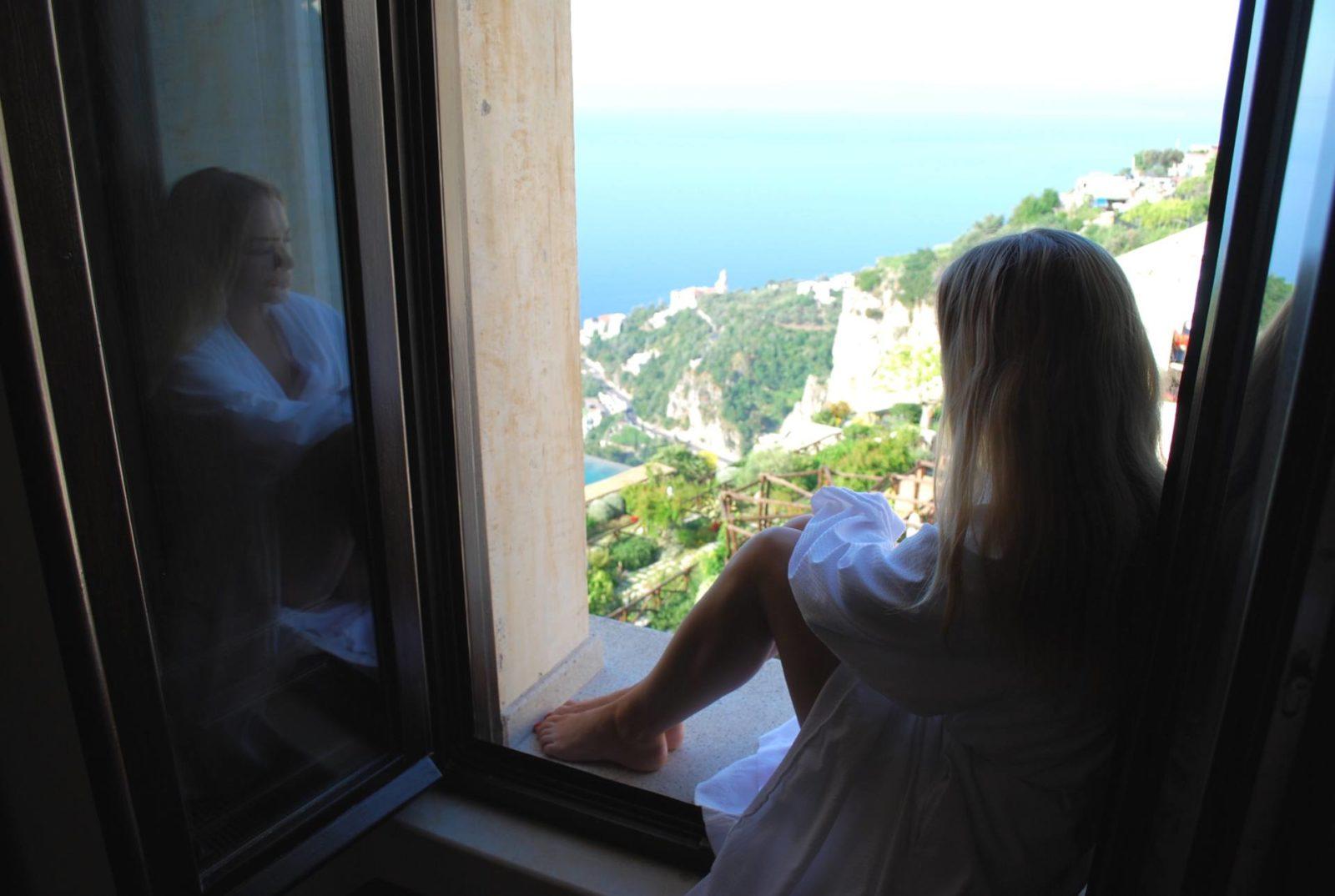 the-travelista-jess-gibson-monastero-santa-rosa-amalfi