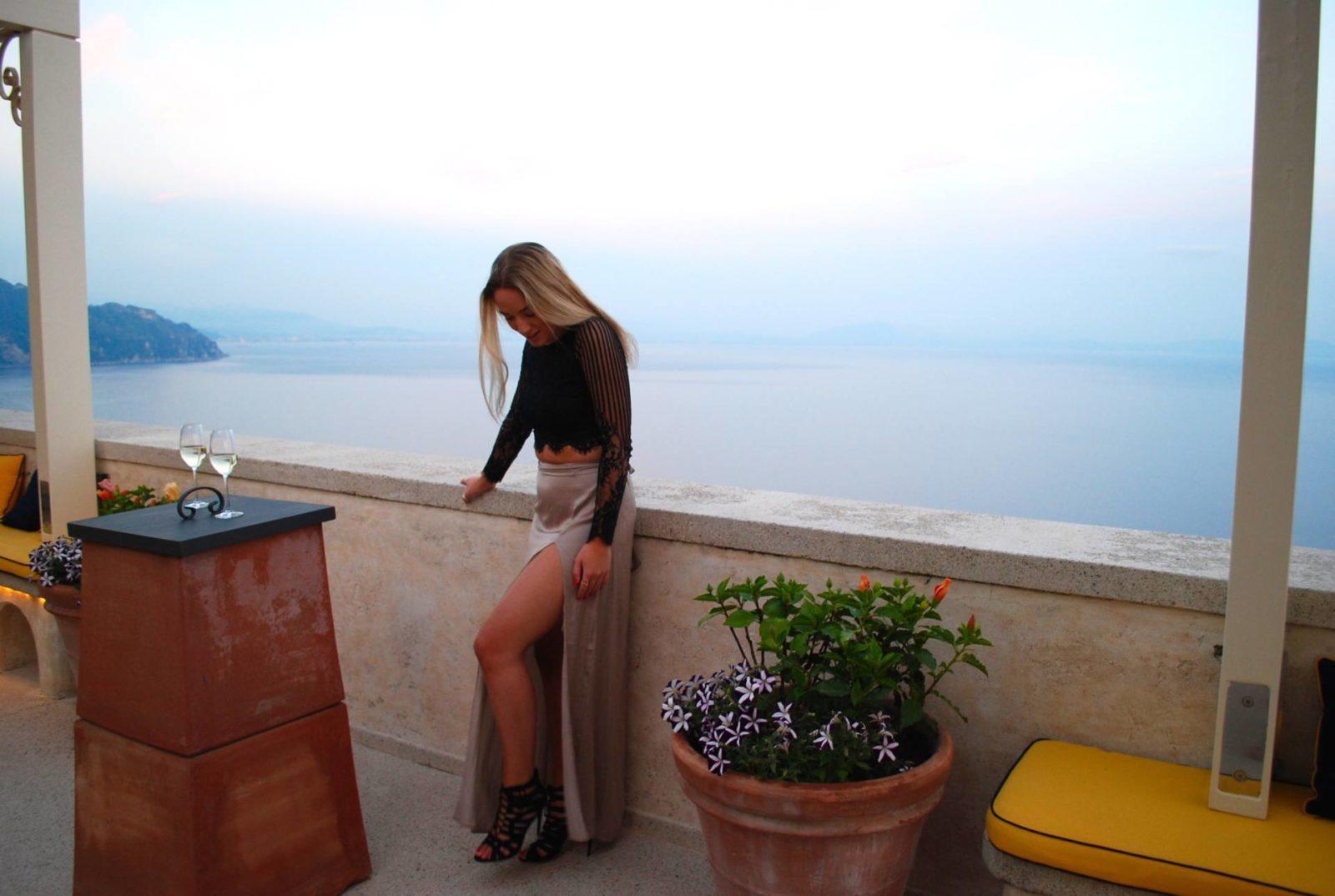 the-travelista-jess-gibson-monastero-santa-rosa2