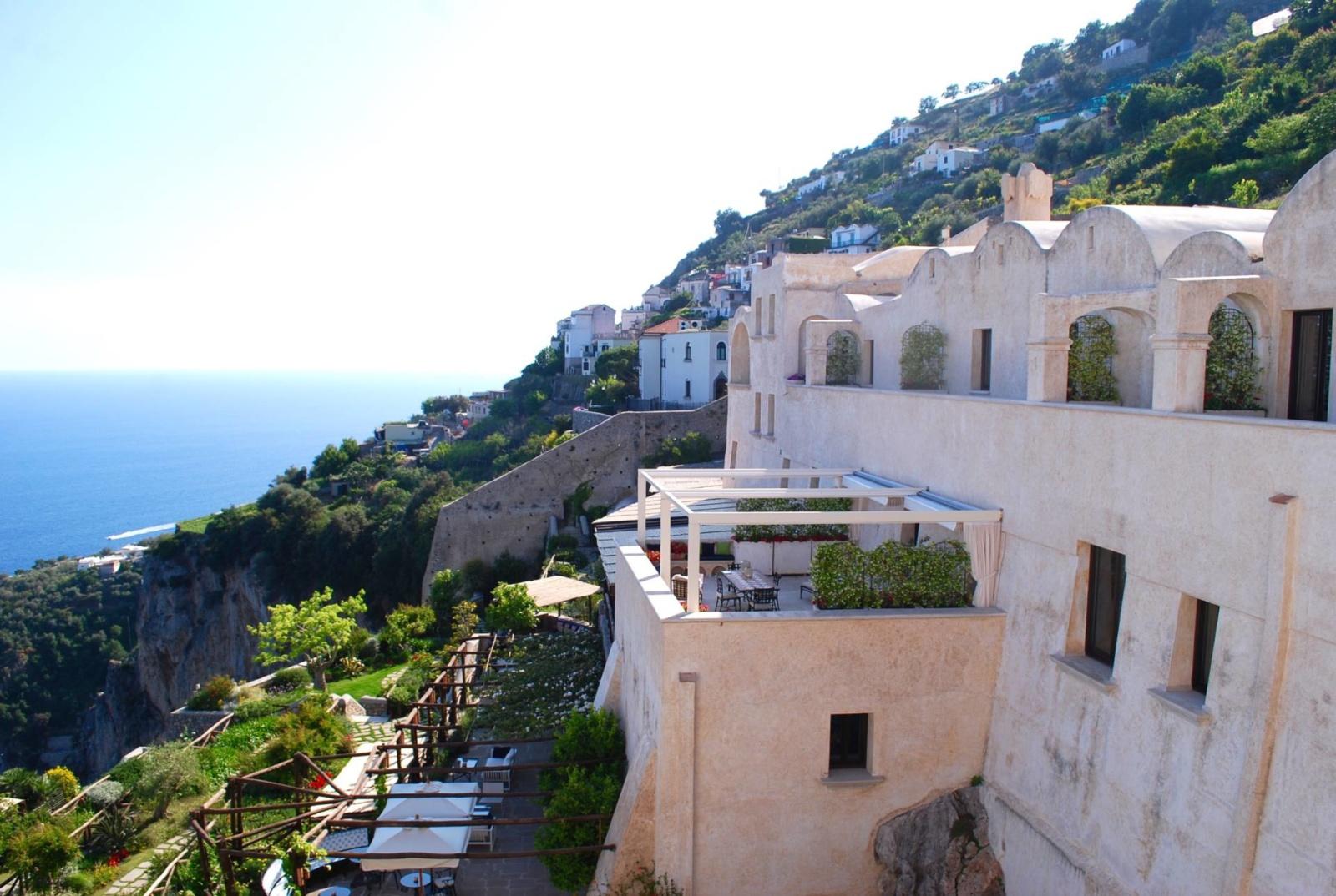 monastero-santa-rosa-amalfi-review12