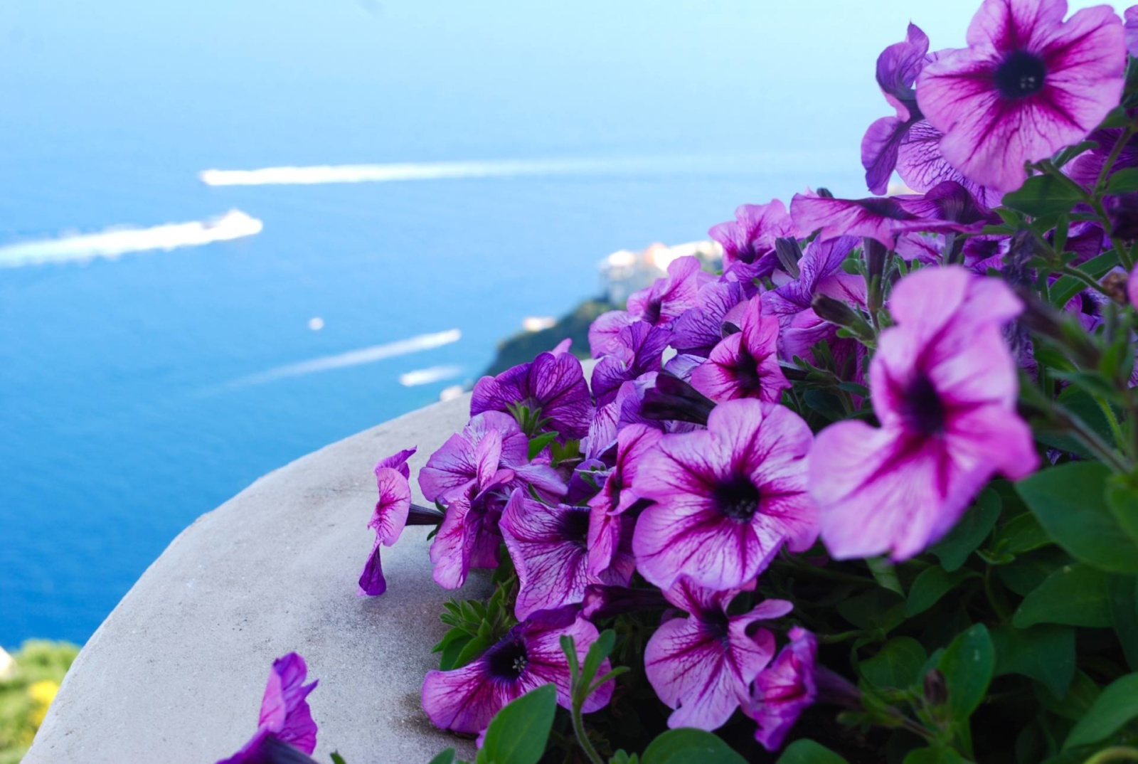monastero-santa-rosa-amalfi-review7